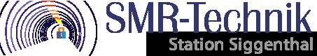 SMR-Technik St. Siggenthal